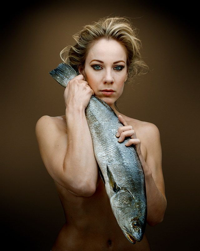 fishlove-celebs-Snuggle-Seafood-8