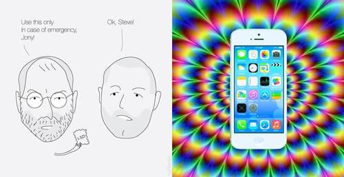 iOS7-future-15
