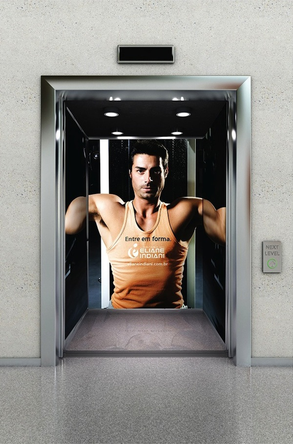 Fitness-Center-Lift-Ad-4