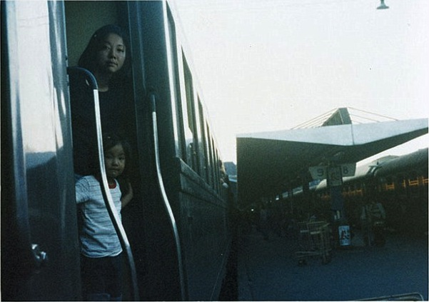 chino-otsuka-imagine-finding-me-childhood-5