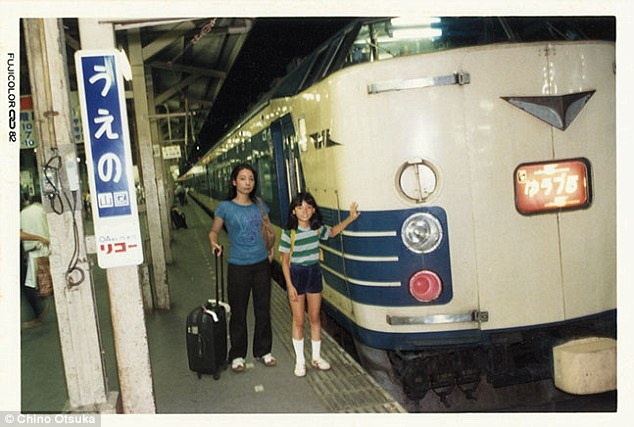 chino-otsuka-imagine-finding-me-childhood-9