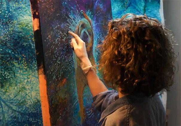 finger-paintings-iris-scott-1