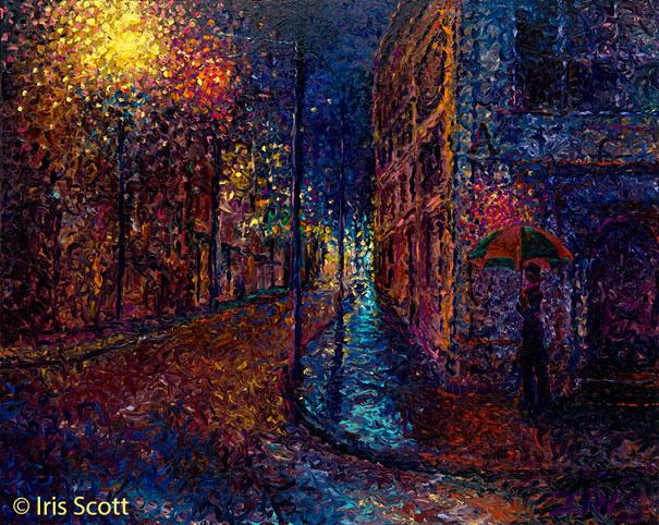 finger-paintings-iris-scott-10