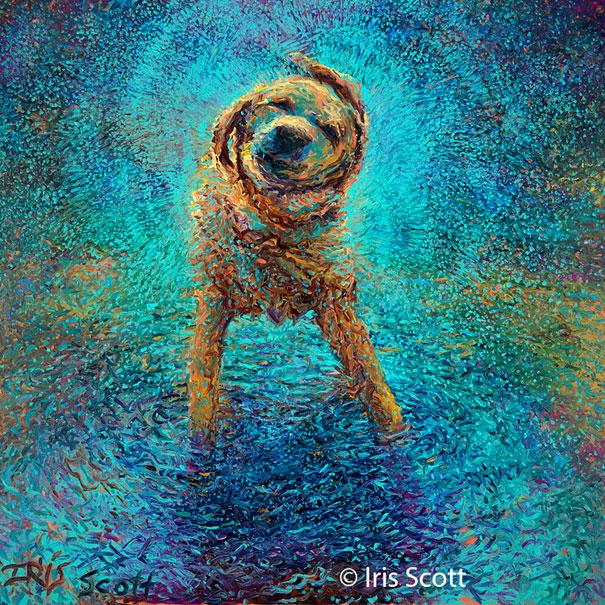 finger-paintings-iris-scott-2