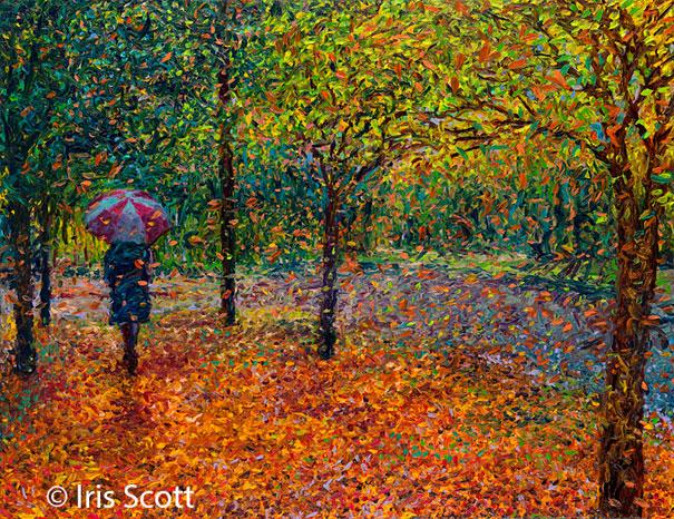 finger-paintings-iris-scott-8