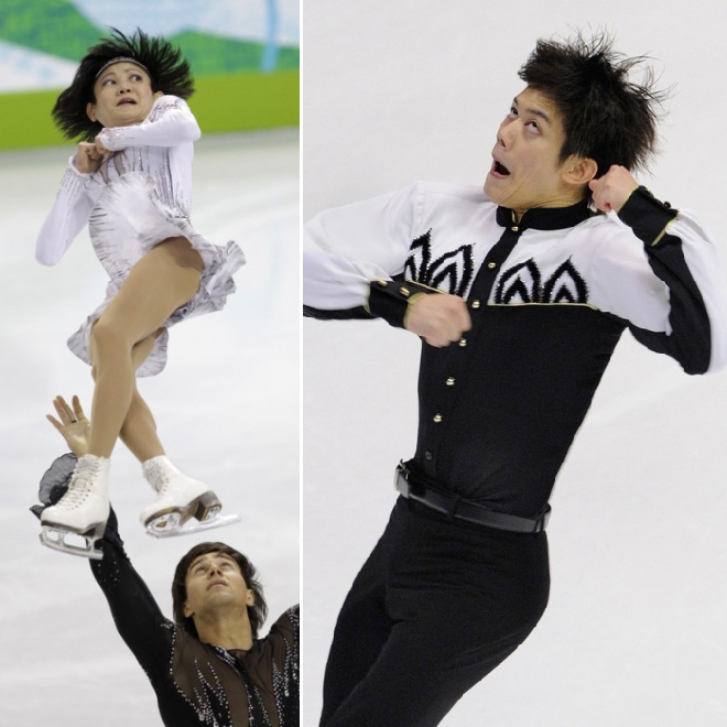 Faces-of-Figure-Skaters-06