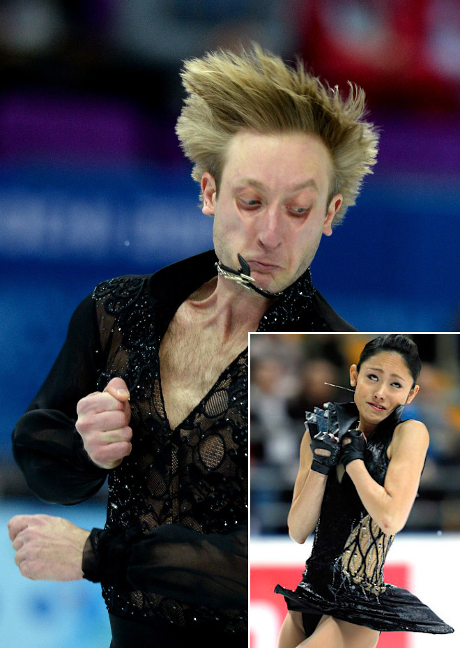 Faces-of-Figure-Skaters-07