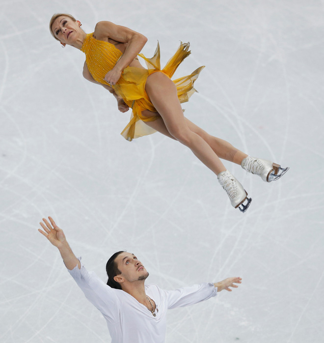 Faces-of-Figure-Skaters-10