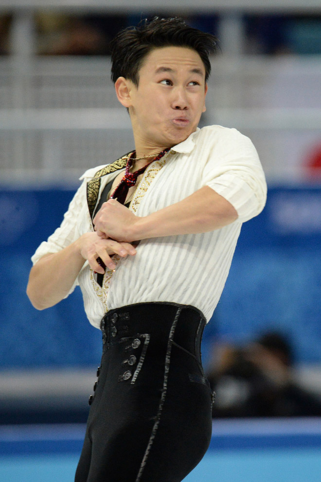 Faces-of-Figure-Skaters-15