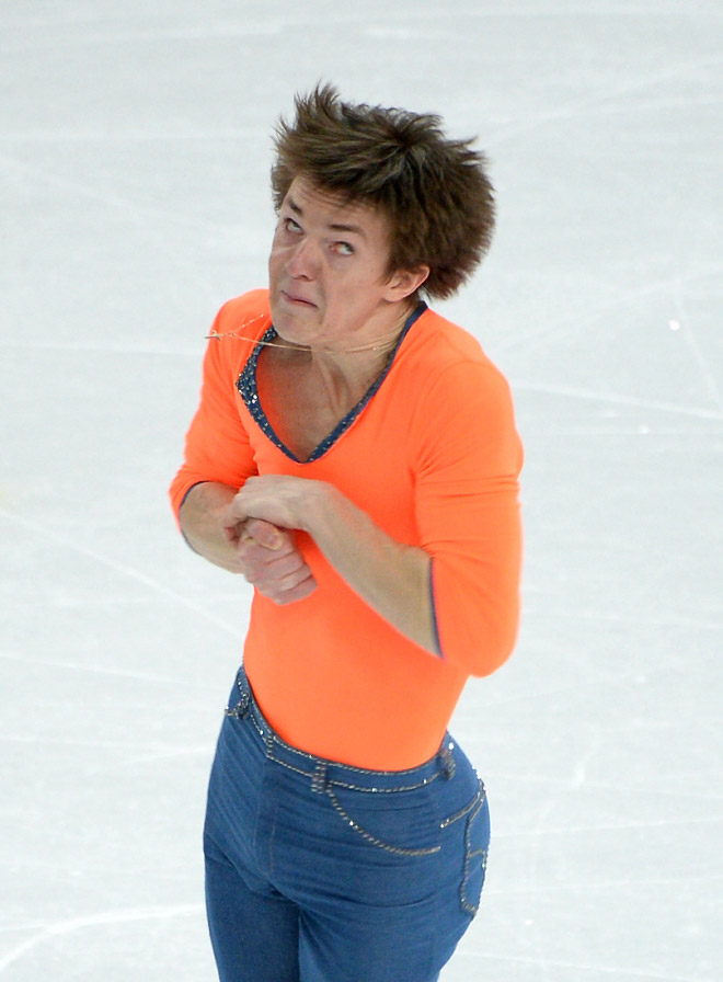 Faces-of-Figure-Skaters-21
