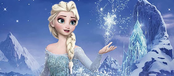 Frozen-movie-7