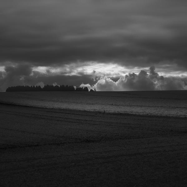 Heckel-Landschaft-11