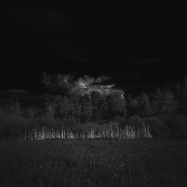 Heckel-Landschaft-14