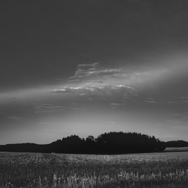 Heckel-Landschaft-5