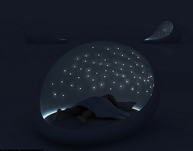 THE-COSMOS-BED-2