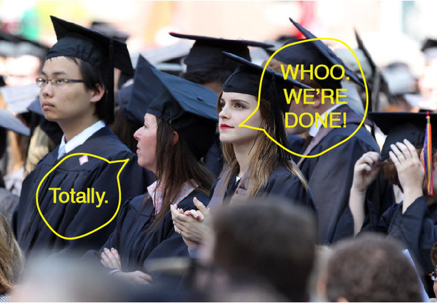 Emma-Watson-graduated-from-Brown-1