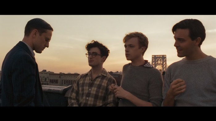 Kill-Your-Darlings-4