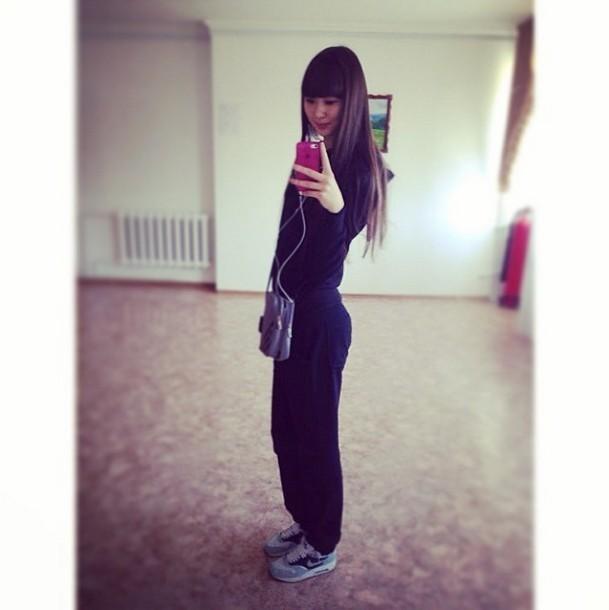 Altynbekova-Sabina-22