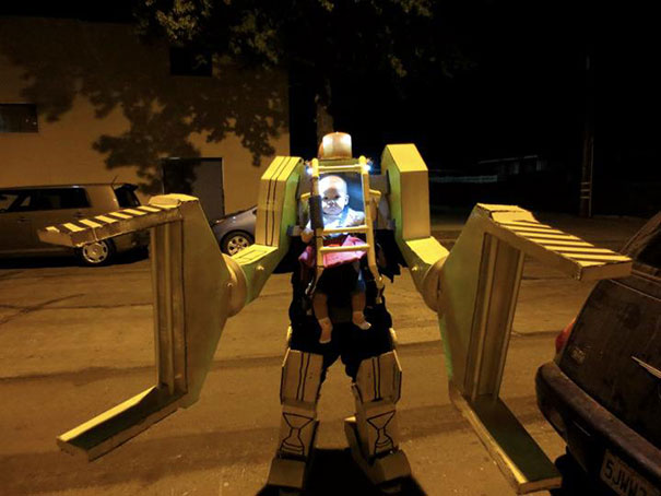 creative-halloween-costumes-10__605
