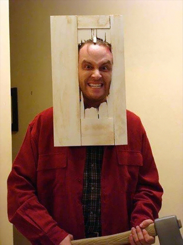 creative-halloween-costumes-35__605