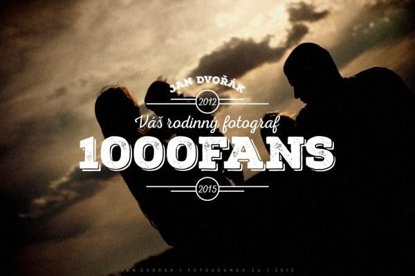 Malá bilance .. 1000