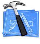 xcode tools