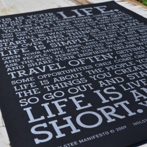 Holstee-Manifesto-Black-Flat-SQ_grande