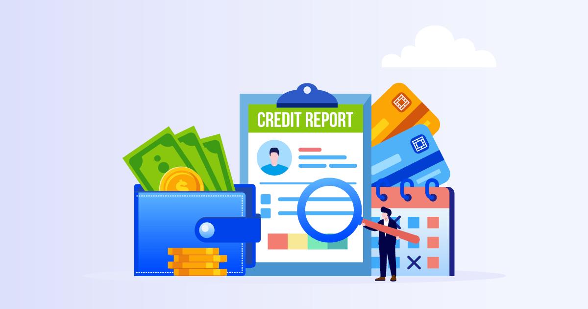 floify soft credit pulls