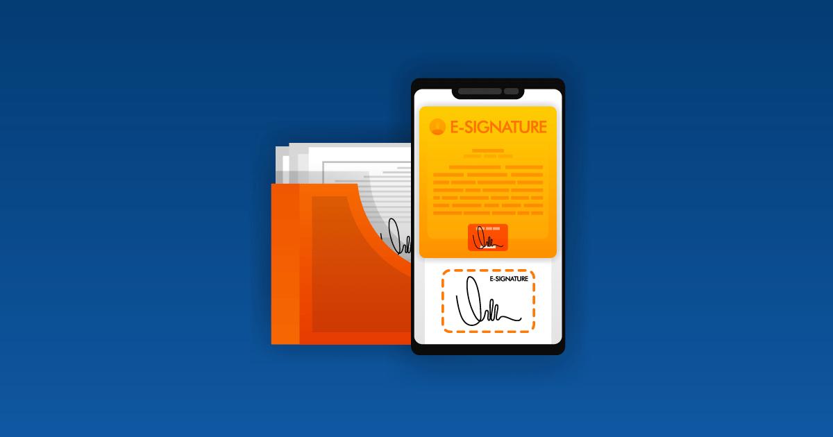 floify e-sign