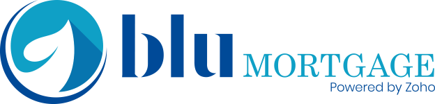 bluemortgage crm