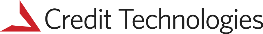 credit technologies logo
