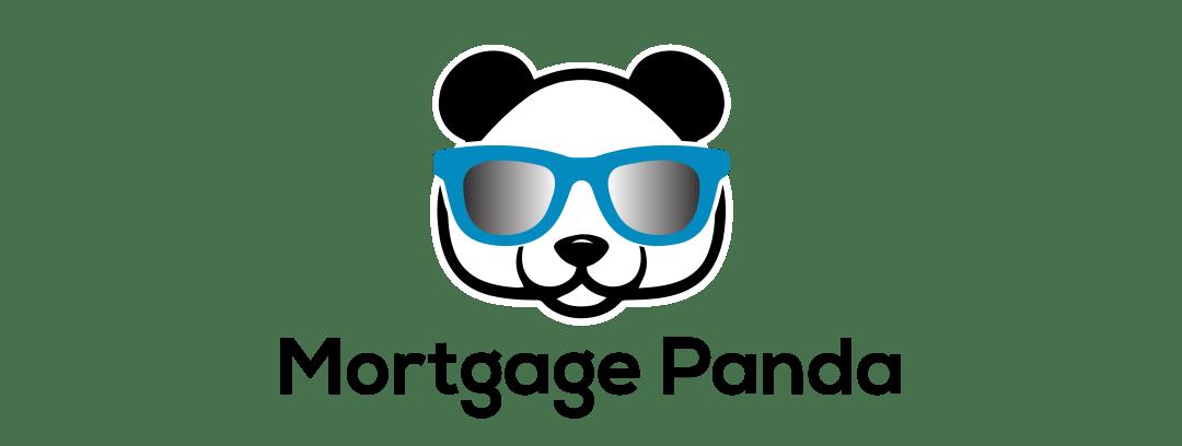 mortgage panda