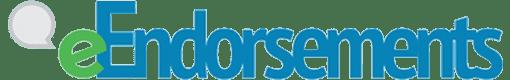 eendorsements logo