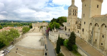 Avignon 2016--0011