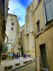 Avignon 2016--0014