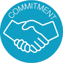 icon_COMMITMENT