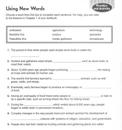 6th grade social studies homework help literature review writing services [ 1810 x 1482 Pixel ]