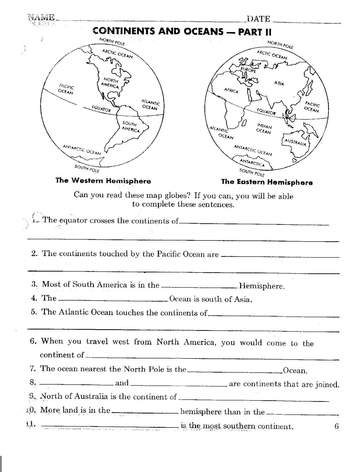 hight resolution of 7th grade social studies homework help geology homework help