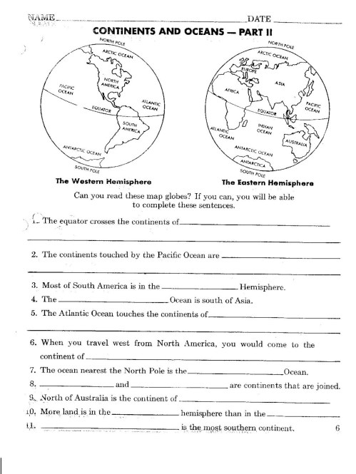 small resolution of 7th grade social studies homework help geology homework help