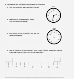 Elapsed time homework help cheap assignment writing service [ 1024 x 768 Pixel ]