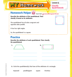 Geometry quadrilateral homework help college essay writing service [ 1024 x 800 Pixel ]