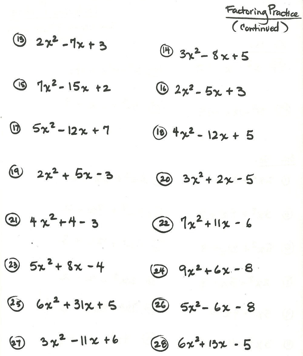 medium resolution of Grade 9 math homework help what should i write my research paper on