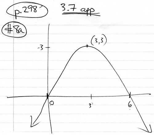 small resolution of Homework help 10th grade geometry college paper help