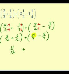 Order of operations homework answers liveperson homework help [ 720 x 1280 Pixel ]