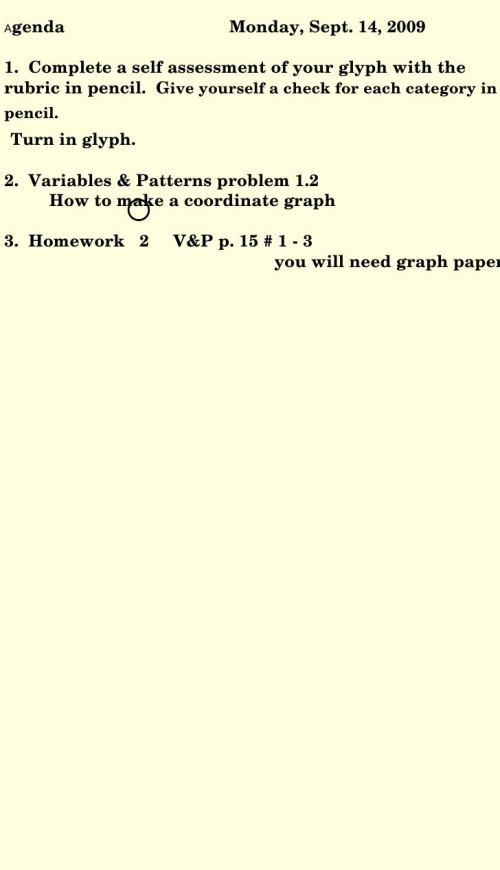 small resolution of Variables and patterns homework help hire content writer
