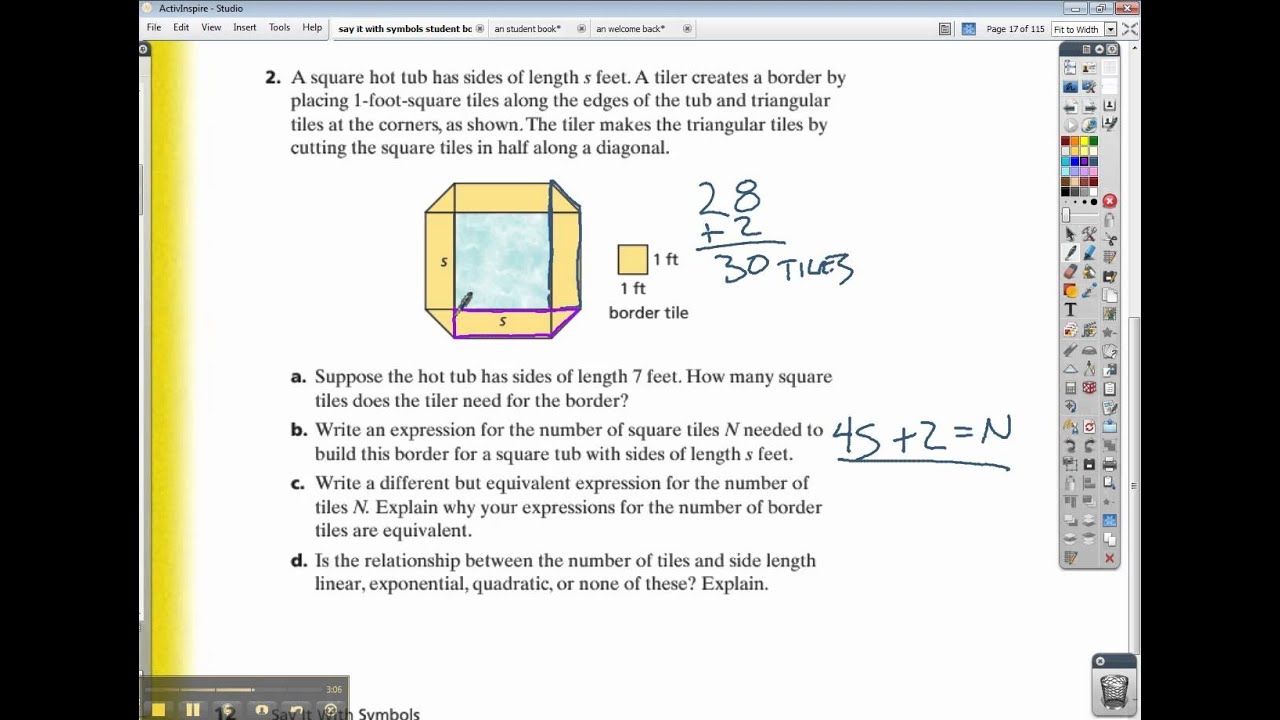 hight resolution of Variables and patterns homework help hire content writer