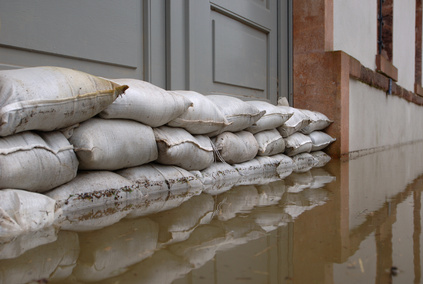 Flood Prevention in Germany  What Now  FloodList