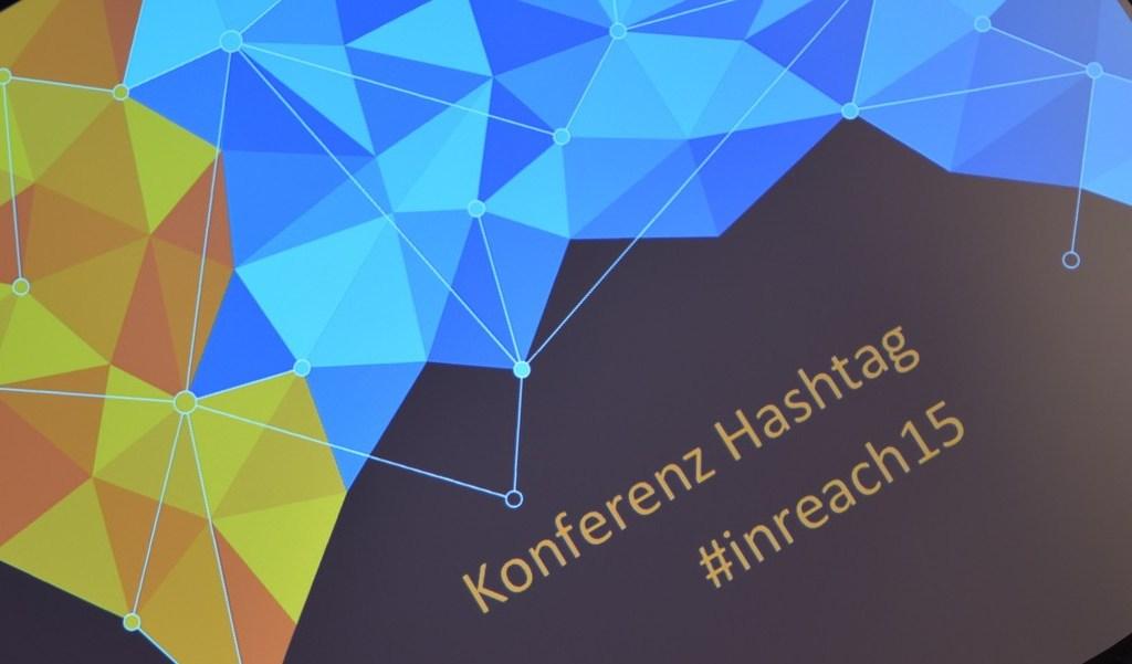 Influencer Marketing Konferenz in Berlin