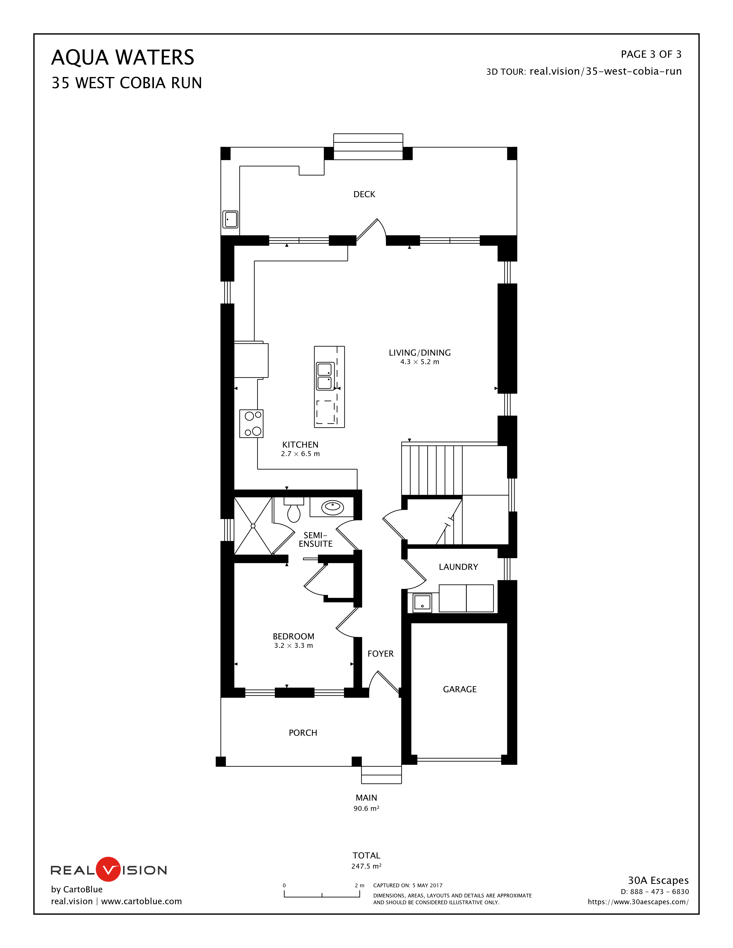 wrg 2199 sea pro wiring schematicsperfectly located 30a vacation house steps from seacrest beach automotive [ 2550 x 3300 Pixel ]