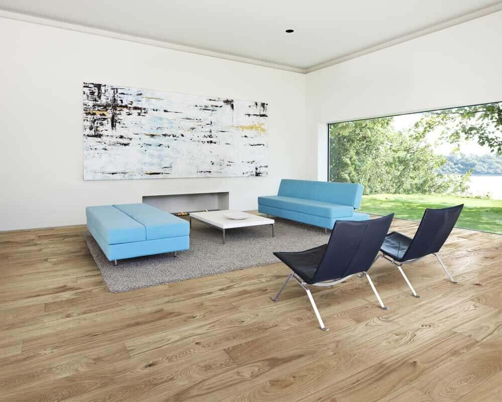 Cambridge Flooring